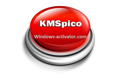 KMSpico Activator Download for Windows 10, 8, 7 & Office [2021]
