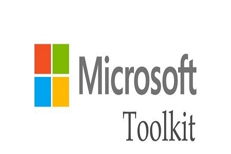 Microsoft Toolkit 2.6.7 Download - Windows & Office Activator 2021