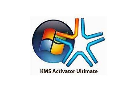 Windows KMS Activator Ultimate 2021 v5.1 Full - [Latest]