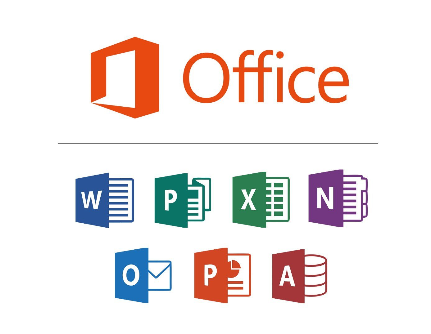 Free Activate Microsoft Office 2013 Product Key – [Working List 2021]