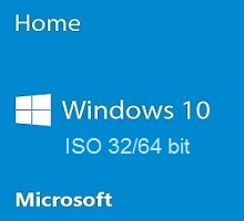 Windows 10 Download ISO 32/64 bit with Crack Full Version 2021