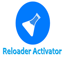 Re-Loader Activator 3.4 for Office & Windows Activation 2021
