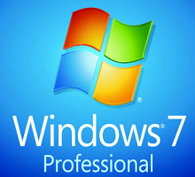 Activate Windows 7 Professional without Product Key Free [2021]